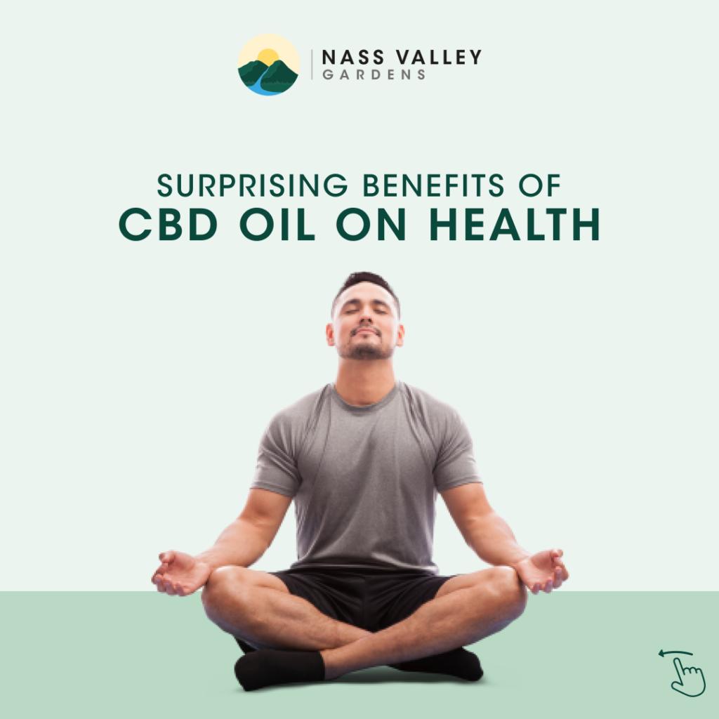 CBD and yoga-1