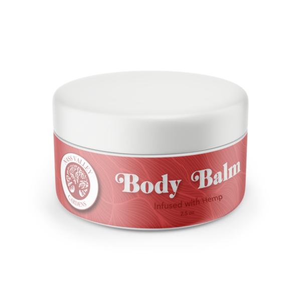 Body-Balm-Product_image