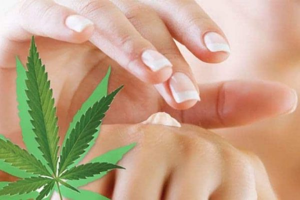CBD for Other Skin Problems