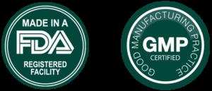 FDA-GMP