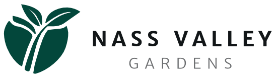 Nass Valley Garden