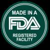 FDA-1.png